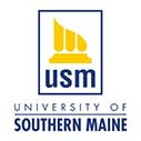 University Of Southern Maine - Undergraduate International Merit Scholarship