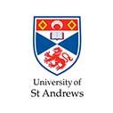 Fully-Funded Global PhD Scholarship In Computer Science - UK, 2020
