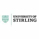 INTO Stirling Enhanced Progression international awards in the UK