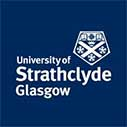 University Of Strathclyde - Biomedical Engineering International Excellence Award