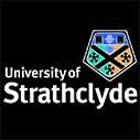 Strathclyde Postgraduate Research International Scholarship, 2020-21