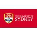 University Of Sydney - Public Health Asia Pacific Scholarship 2020