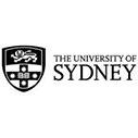 University of Sydney Australia Scholarships 2020
