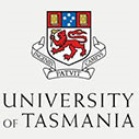 University of Tasmania PhD Research funding for International Students in Australia
