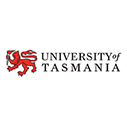 University of Tasmanian International Scholarship in Australia