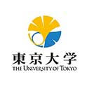 University Of Tokyo Program In Japan