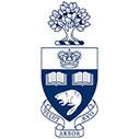 University of Toronto Hong Kong Scholarships in Canada, 2020
