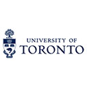 University of Toronto International Scholar Award in Canada, 2020