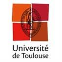 Centre International De Mathématiques Et D'Informatique Fellowships, University Of Toulouse, France 2020