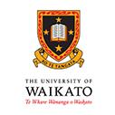 University of Waikato International Excellence – NZ School Leavers Scholarship