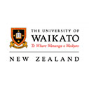 University of Waikato Research Masters International Scholarship in New Zealand, 2020