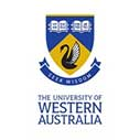 The Global Excellence Scholarship at the University of Western Australia