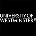 Westminster International Postgraduate Full Scholarships
