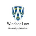 University of Windsor Graduate Entrance Scholarships 2019