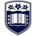 University of Wollongong Faculty of Business International Bursary in Australia 2020