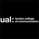 UAL/ISH International Postgraduate Scholarships