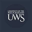 University Of West Scotland - Winning Students Scholarships In UK 2020
