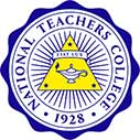 National Teachers College academic programs in Philippines