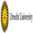 Utrecht Excellence Scholarships, Netherlands