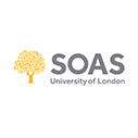 V P Kanitkar Memorial Scholarships for International Students at SOAS University of London, UK