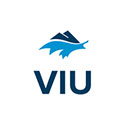 VIU International Undergraduate Regional Scholarships in Canada