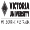 Project-Based international awards at Victoria University, Australia