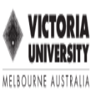 CSC Scholarships at Victoria University in Australia, 2021