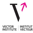 Vector Scholarships in Artificial Intelligence