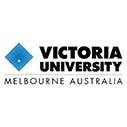 Victoria University International VCE Scholarship in Australia