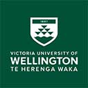 Tongarewa Scholarship at Victoria University of Wellington