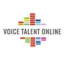 Voice Talent Online Scholarship 2020-2021