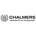 Volvo Car Corporation Scholarships for Chinese Students at Chalmers University of Technology, 2020