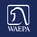 WAEPA program