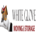 White-Glove Moving Scholarship in the USA