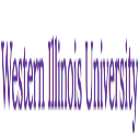 International Undergraduate Commitment Scholarships at Western Illinois University, USA