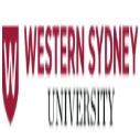 Western Sydney University Professor Kai Yip Cho Memorial Doctoral International Scholarship, Australia