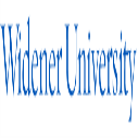Exclusive Widener Scholarships for International Undergraduate Students in USA