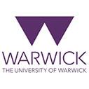 Warwick Alumni MSc Program Scholarship, 2020