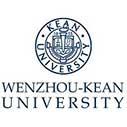 Wenzhou-Kean University - Freshmen International Students Scholarship, 2020-21