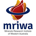 Western Australian Government Minerals Research Institute's International PhD Programs