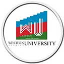 WCU Full and Merit-Based Scholarships for Low-Income Countries Students in Azerbaijan