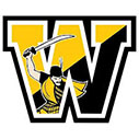 Wooster College Merit-Based funding for International Students in the USA