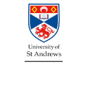 World-Leading St Andrews Scholarship in Earth Sciences and Chemistry