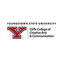 YSU Honors colleges programmes for International Students in the United States