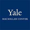Yale Fox International Fellowship Program