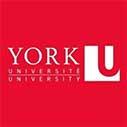 York University - Dean's International Scholarship 2020-21