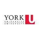 York University - Dean's International Scholarship 2020-21