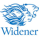 #YouAreWelcomeHere International Scholarship at Widener University in the USA