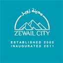 Merit Awards - Zewail City Of Science And Technology