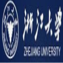 Faculties and Programs offered by Zhejiang University-